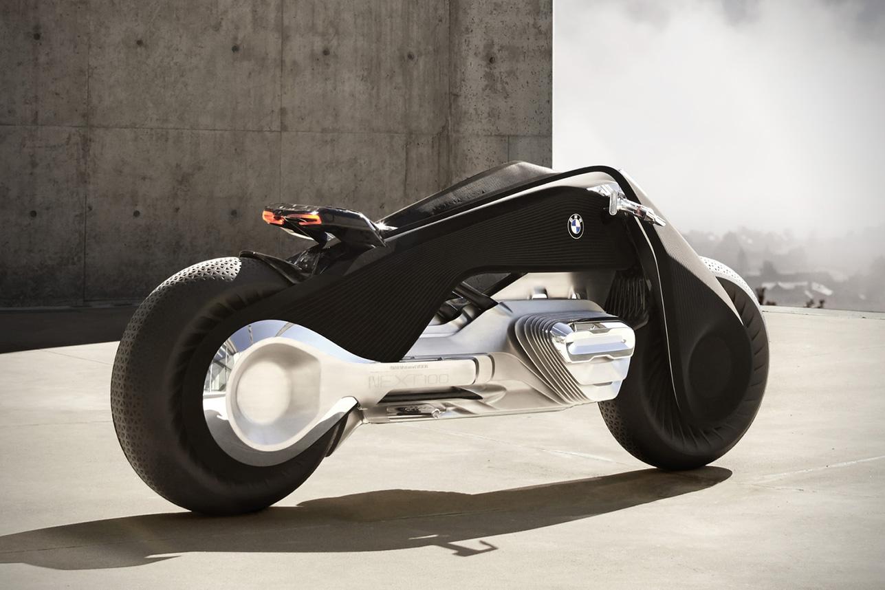 bmw-motorrad-vision-next-100-concept-motorcycle-2-1