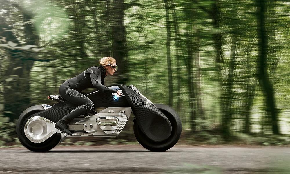 bmw-motorrad-vision-next-100-concept-motorcycle-4