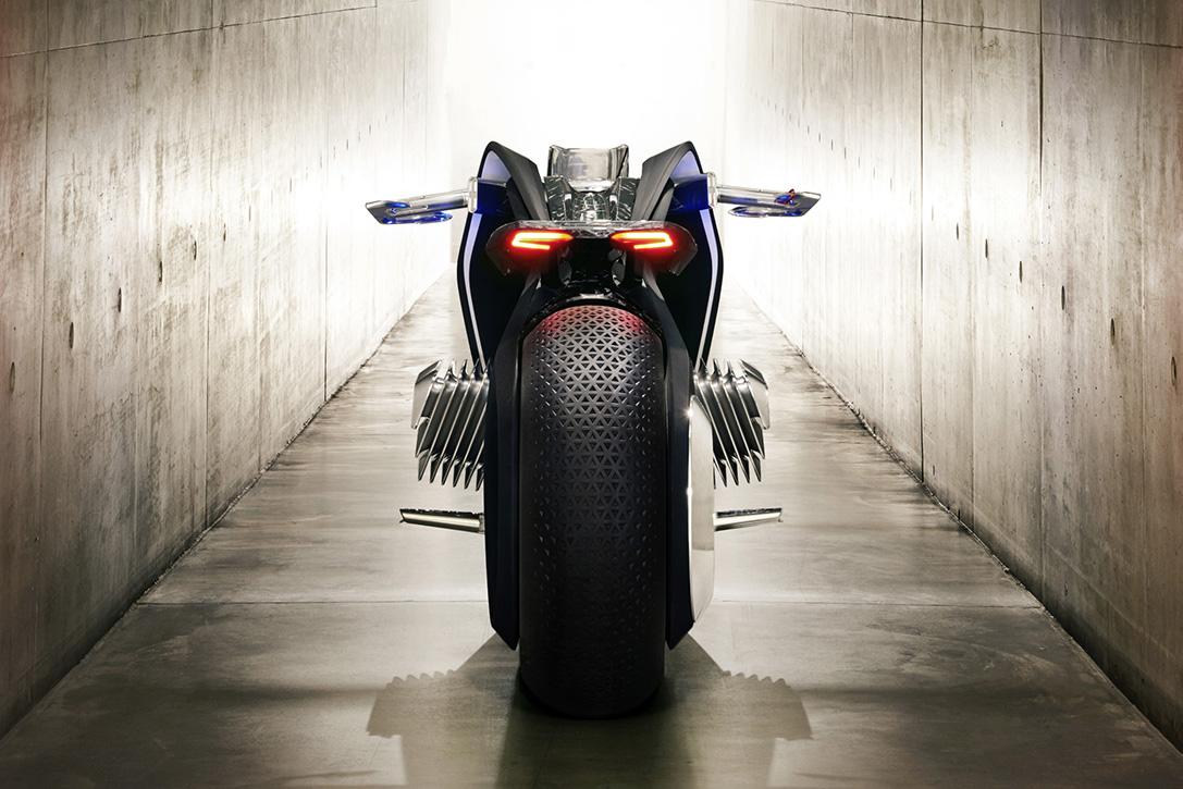 bmw-motorrad-vision-next-100-concept-motorcycle-6