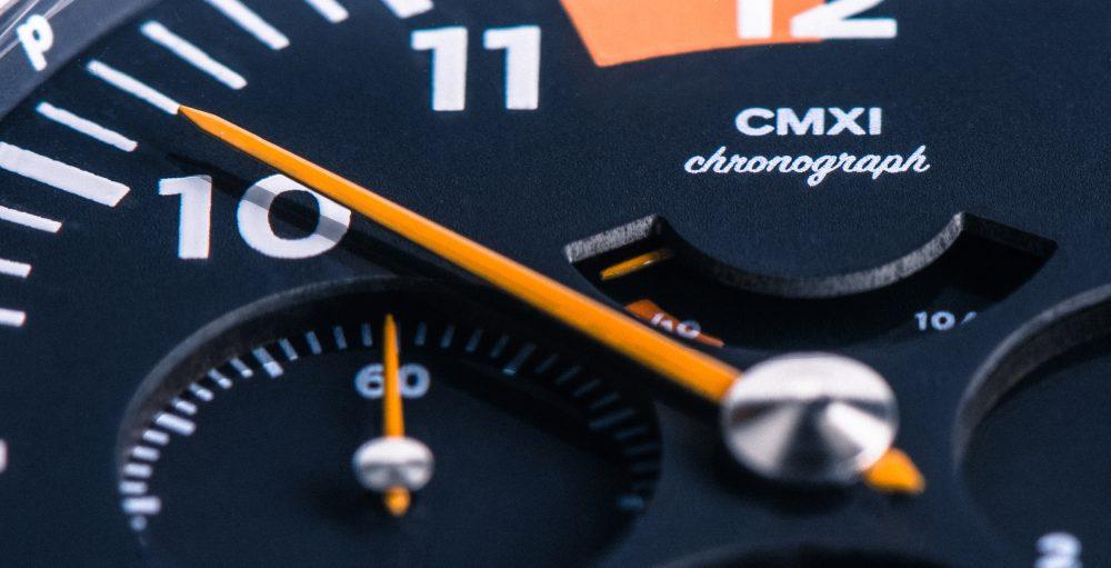 cmxi-detail-3