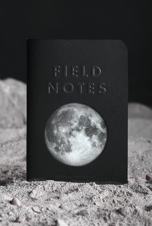 fnc32_lunacy_moon_full_sm
