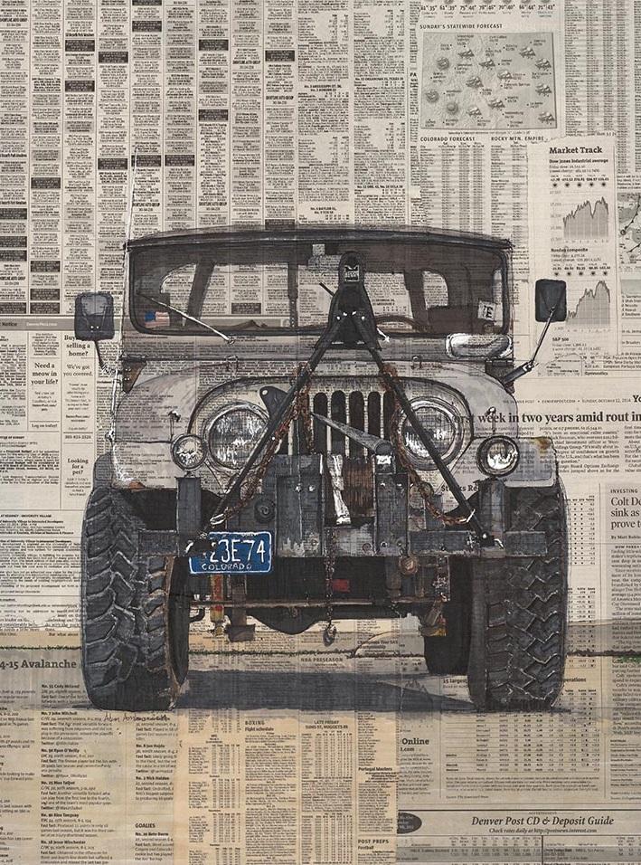 jeep16x20