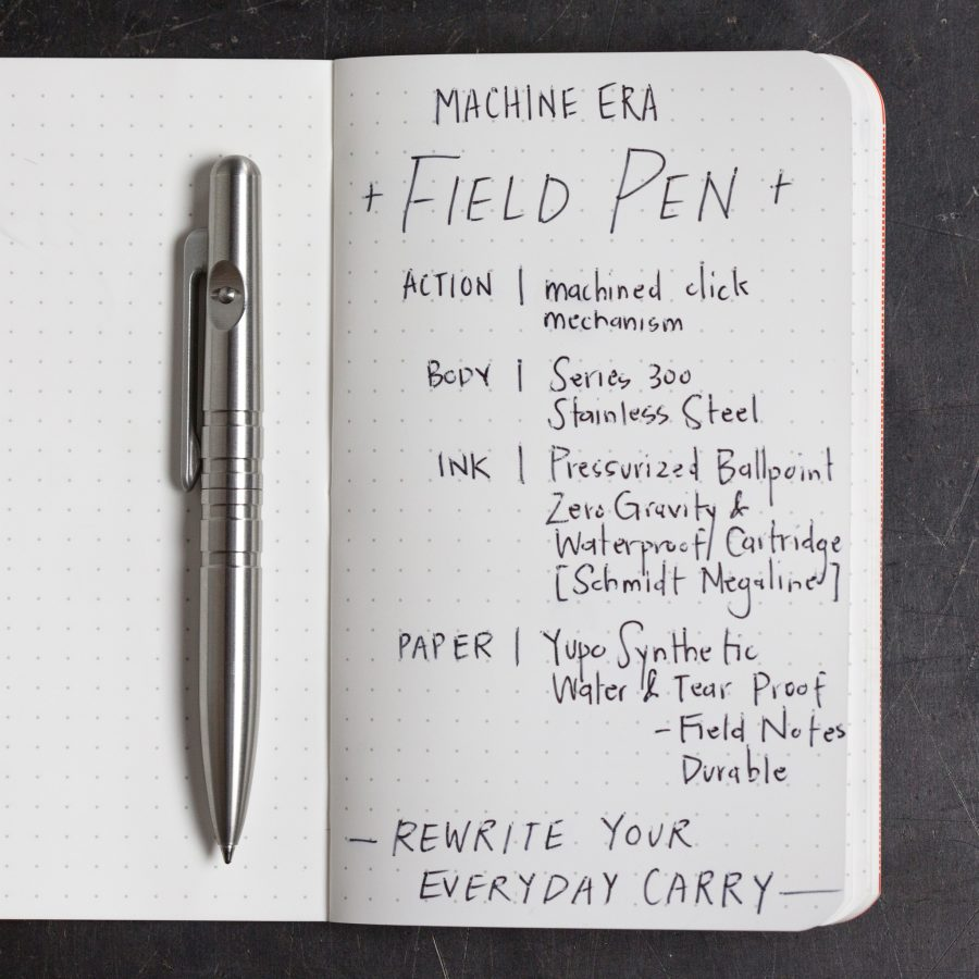 mec-fieldpen-notebook-b