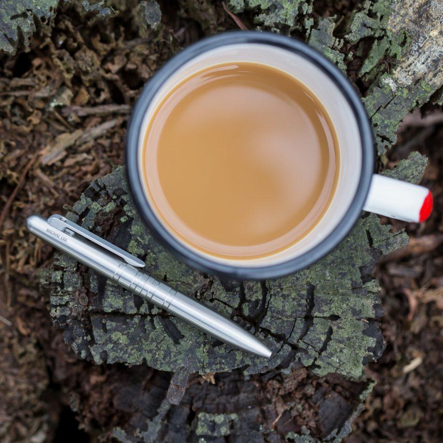 mec-fieldpen-outside_coffee-c