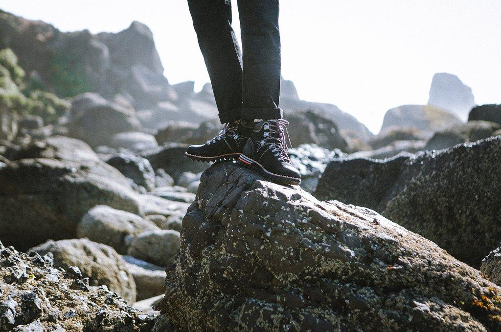rocky_x_poler_boots3_1024x1024