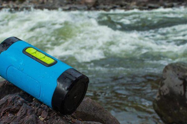 waterproof_speaker_optimized_1904