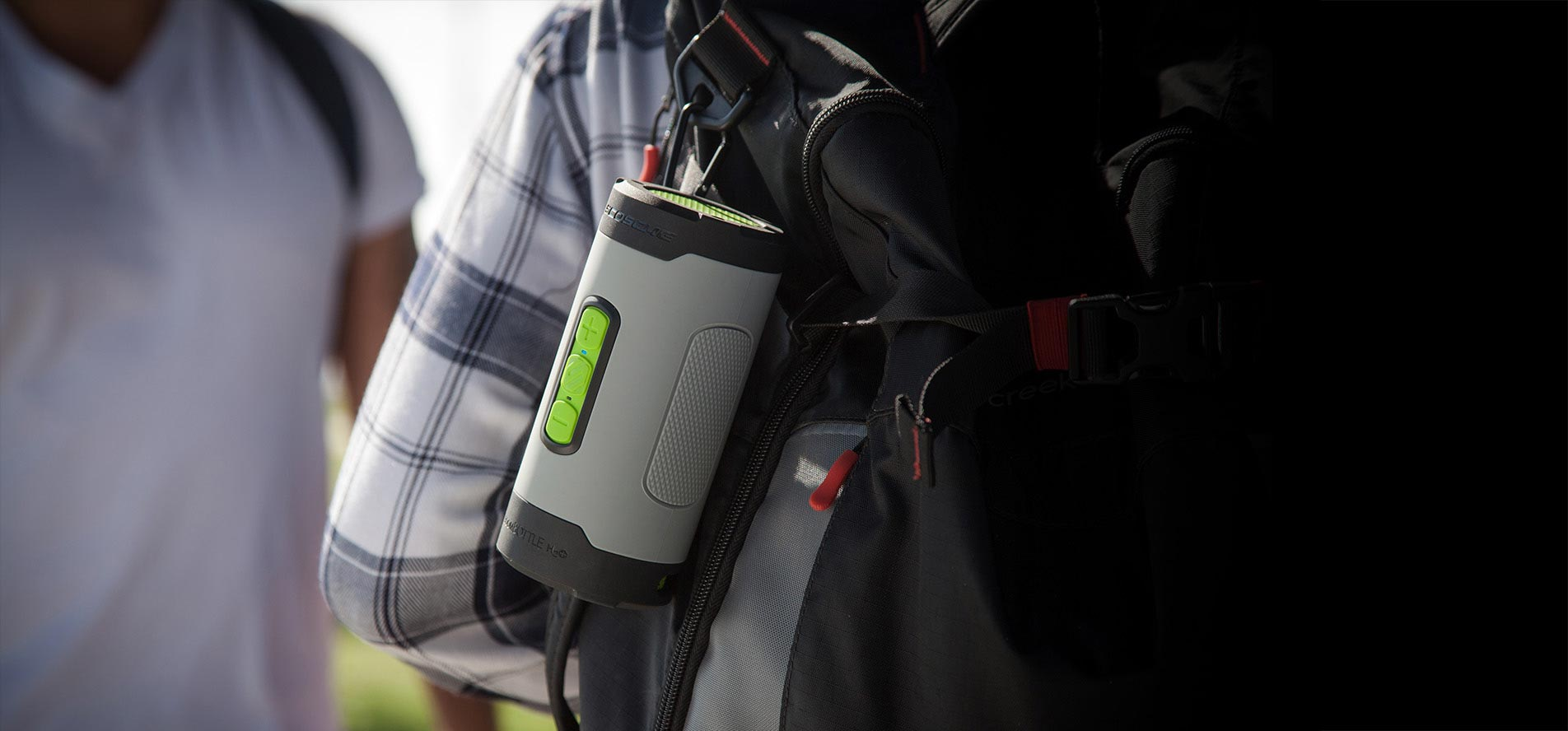 boombottle_h2o_plus_backpack_ls_1904