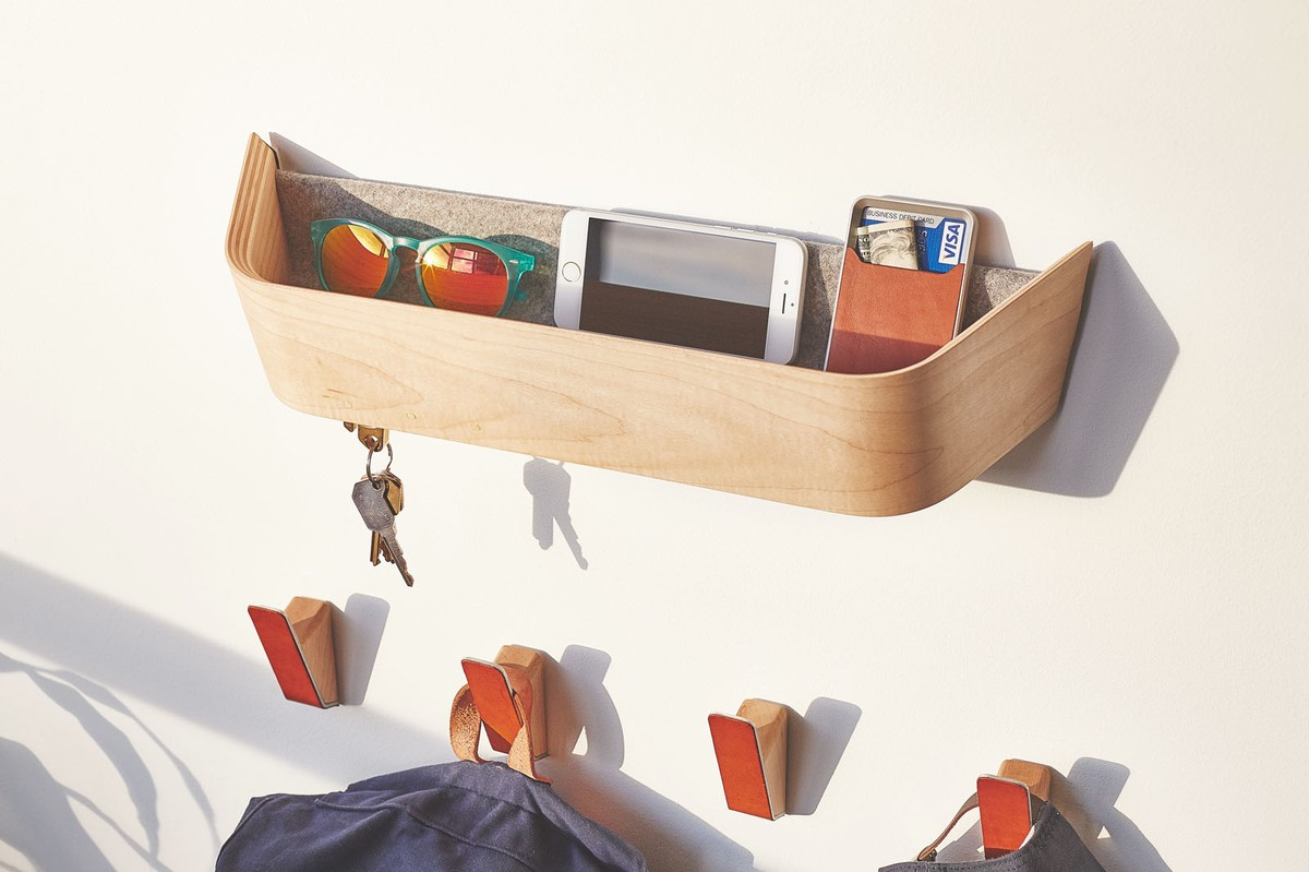 grovemade-entryway-maple-catchall-a1_1200x1200_90