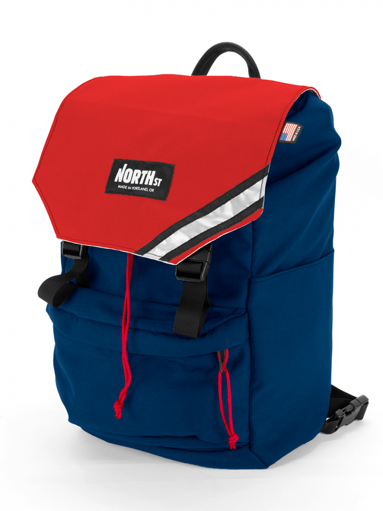 product-pannier-morrison-front-midnightred_2048x2048