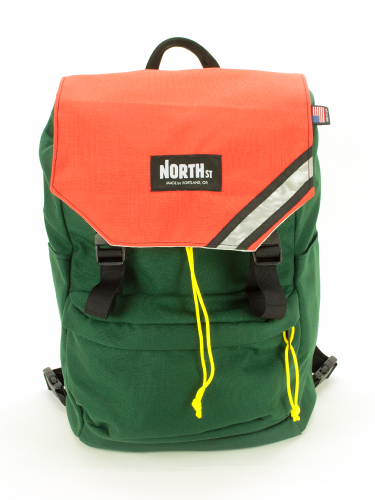 product-pannier-morrison-front_413d83c1-38b8-4100-a2de-c87ec06188d1_2048x2048