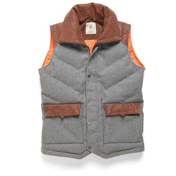 product_vest_grande