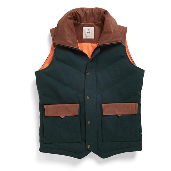 product_vest_green_grande
