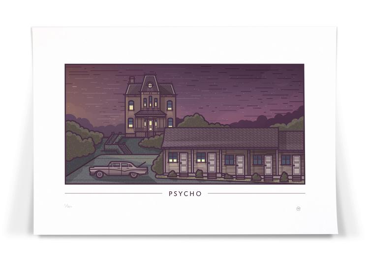 psycho-backlot-01