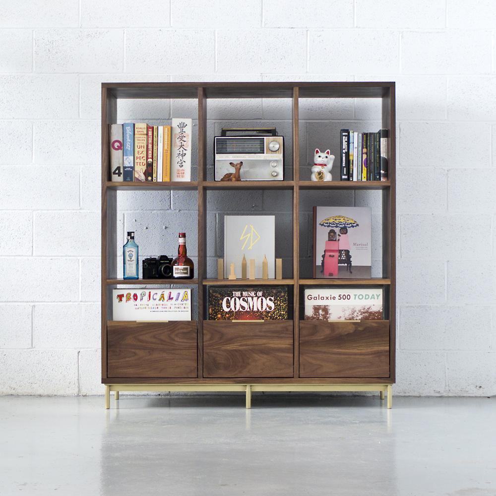record-cabinet01_1000