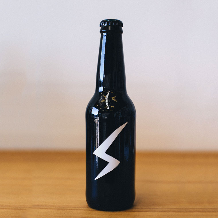 300ml-bottle