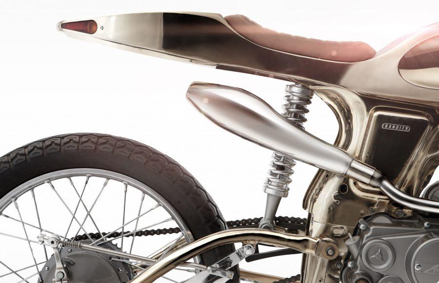 4_bandit9_bikepage_eden