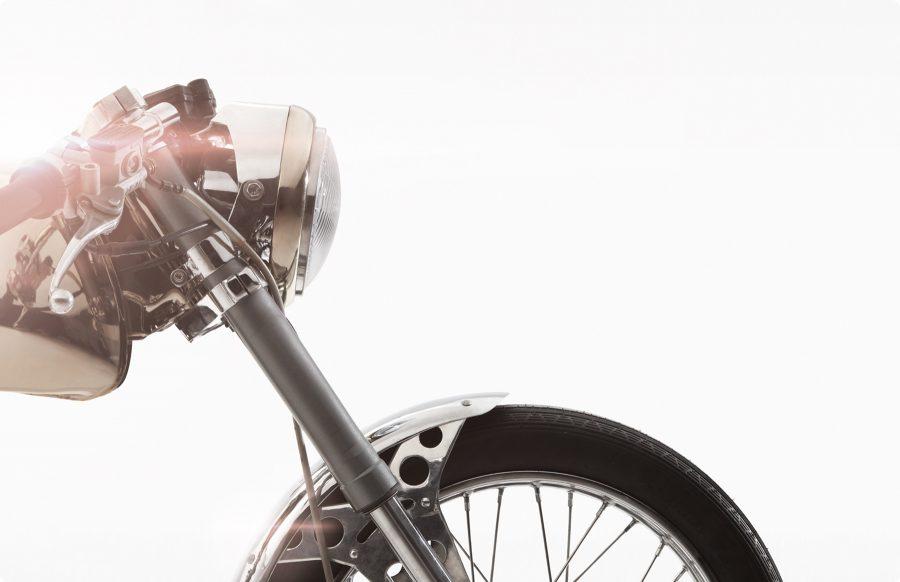 5_bandit9_bikepage_eden