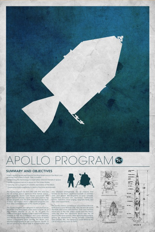 apollo-program_1