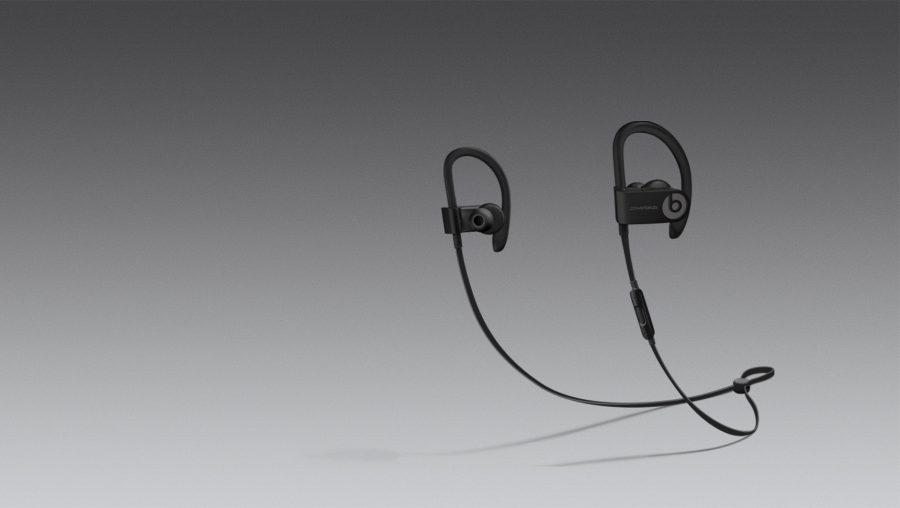 Wireless clip on earphones - wireless earphones dre