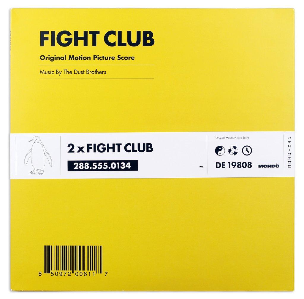 fight_club_fc_blog_1024x1024