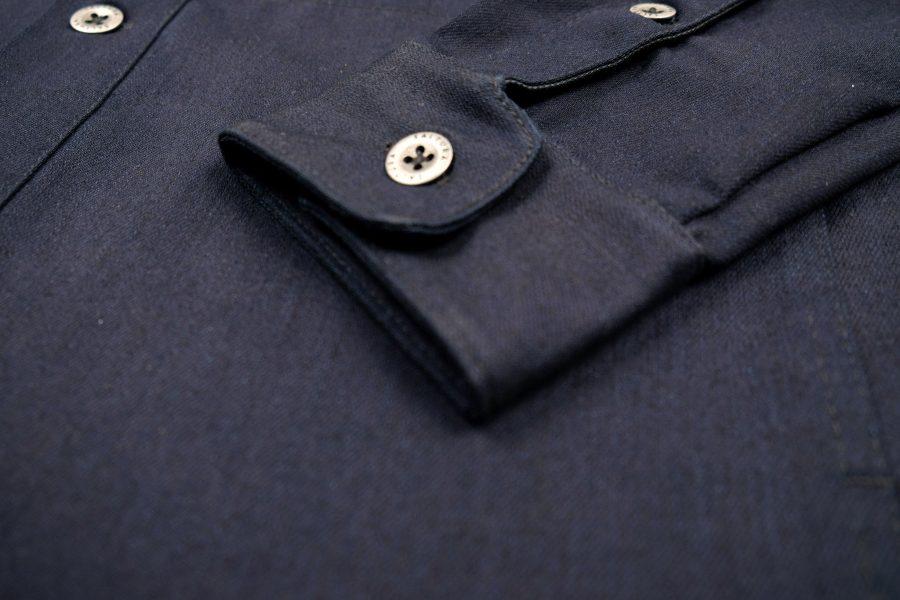 jacket-detail11_2048x2048