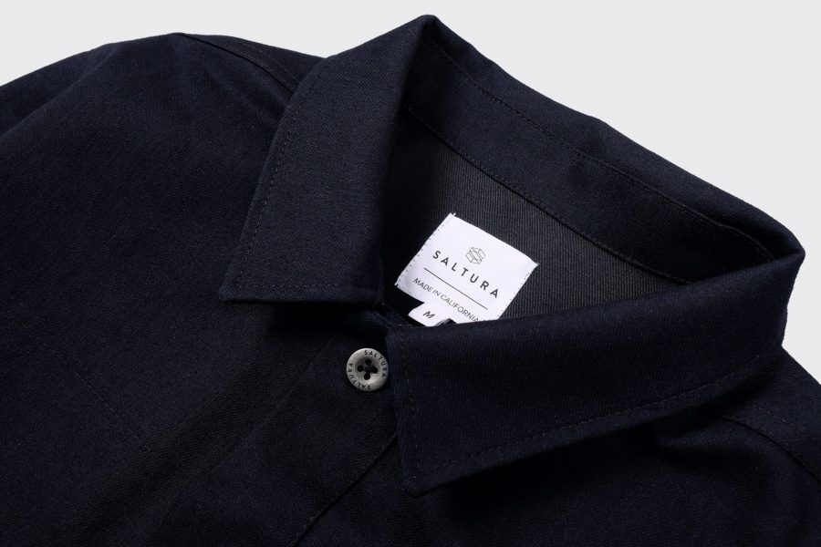 jacket-detail8_2048x2048