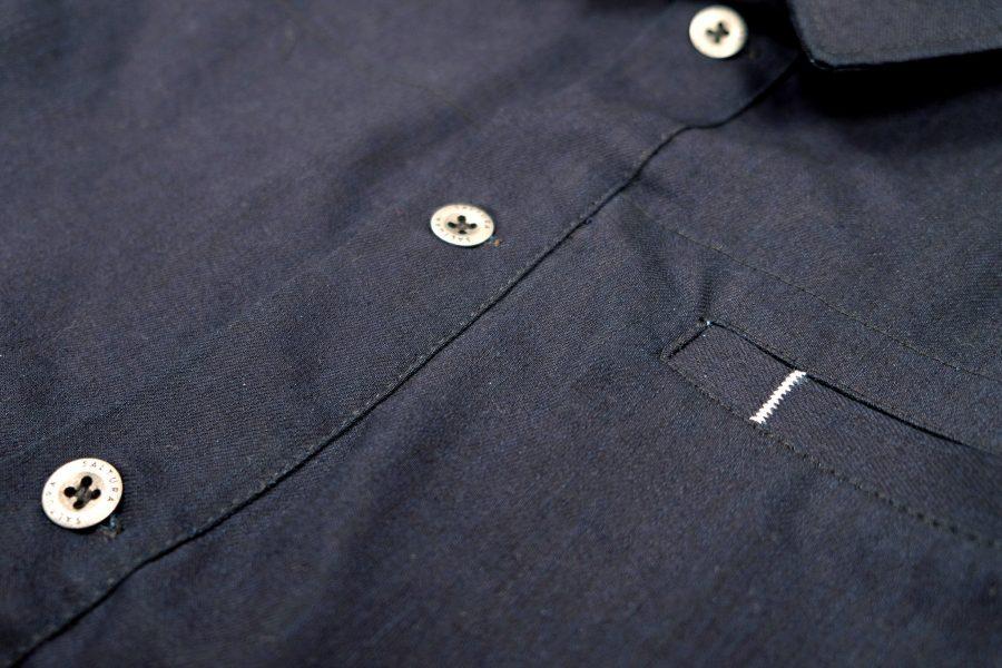 jacket-detail9_327dea91-8509-45a3-aa42-4775ef69a4b2_2048x2048