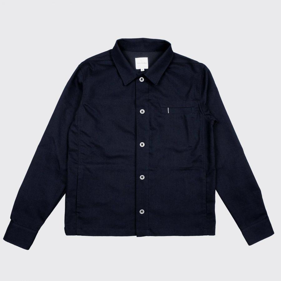 jacket-front-3_ed66c9eb-00b5-484b-af25-79793691881f_2048x2048