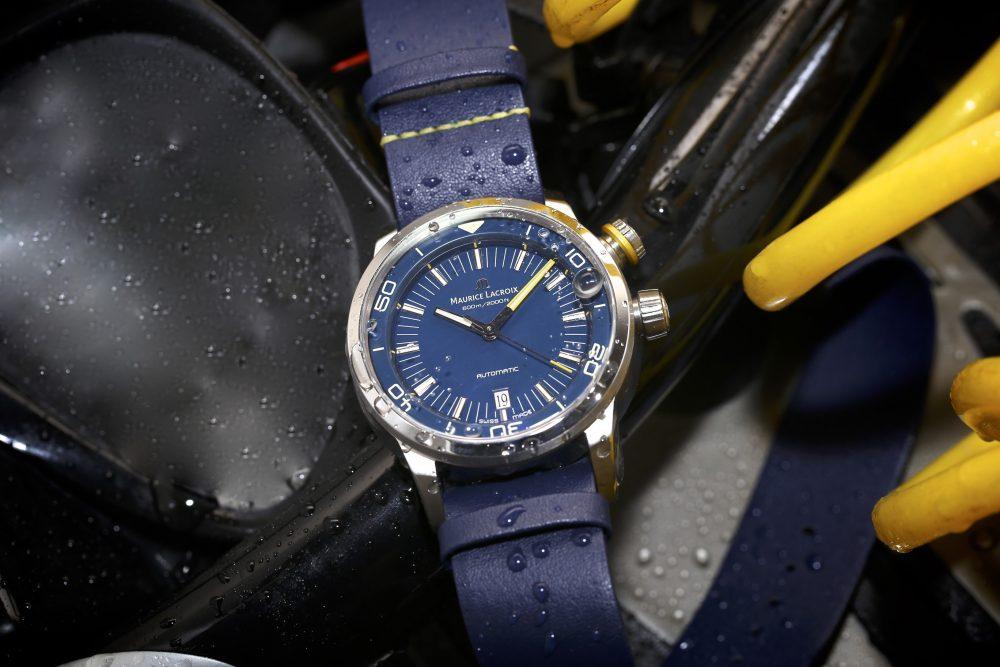 maurice-lacroix-pontos-s-blue-devil-limited-edition-2