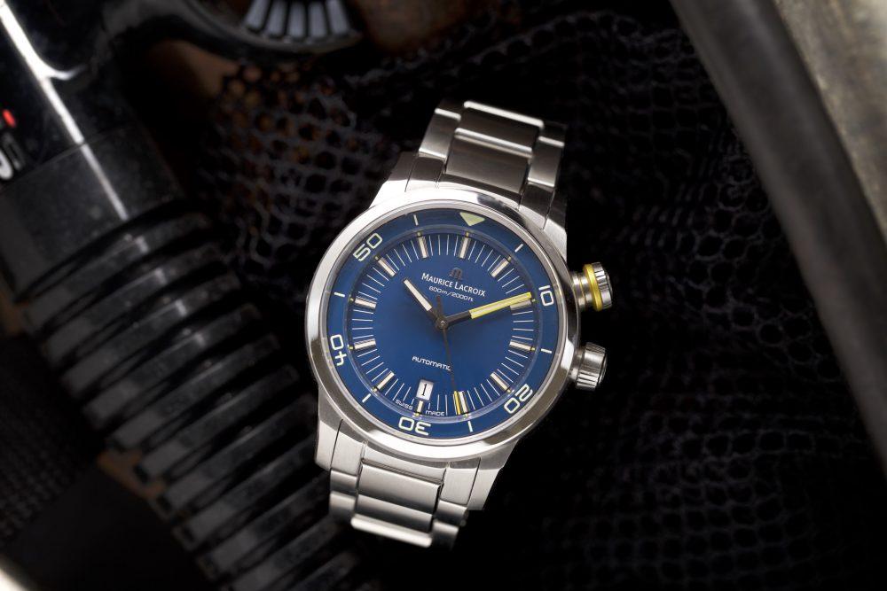 maurice-lacroix-pontos-s-blue-devil-limited-edition-5