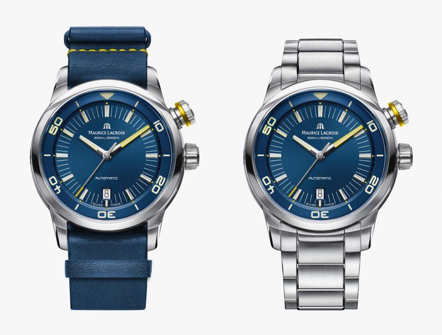 maurice-lacroix-pontos-s-blue-devil-limited-edition-7