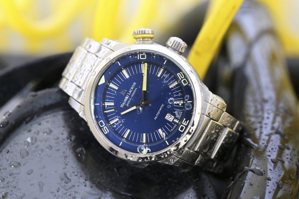 maurice-lacroix-pontos-s-blue-devil-limited-edition-8
