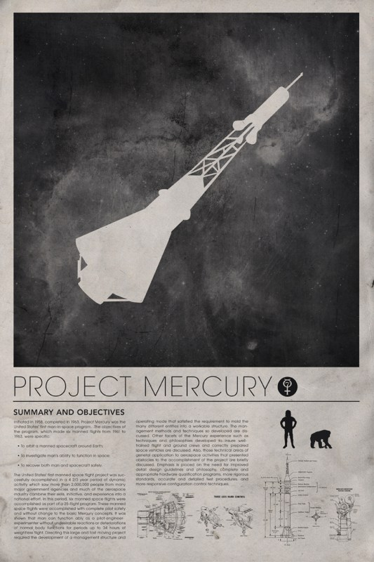 project-mercury_2