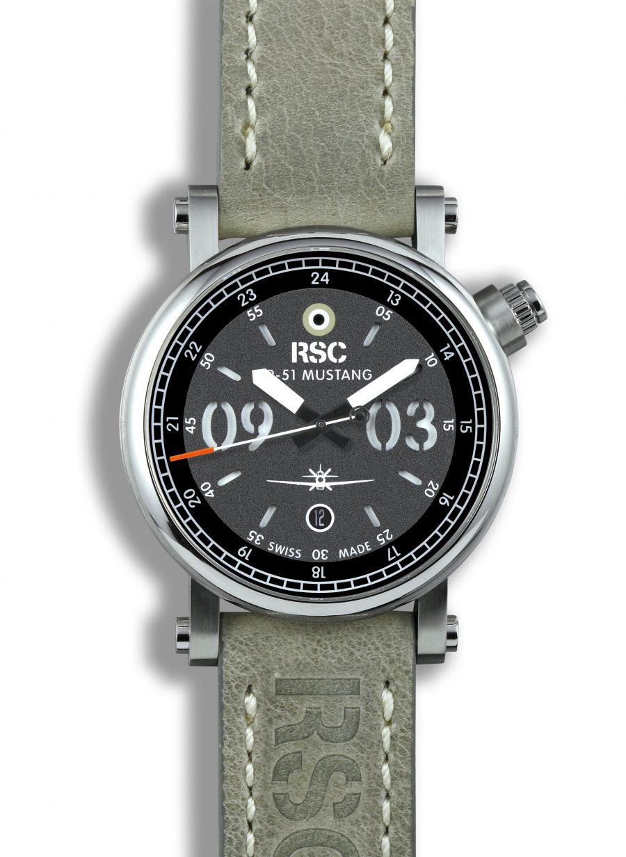 rsc-scat7-009-front-e1478774016138