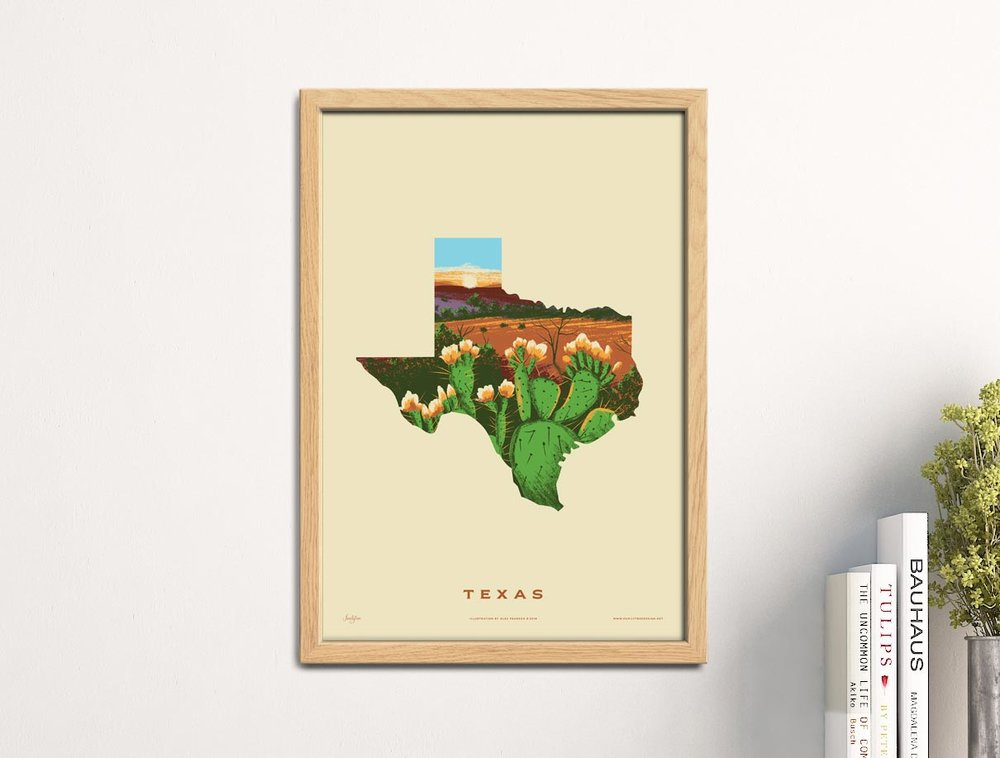 texas-13x19-natural-frame-room