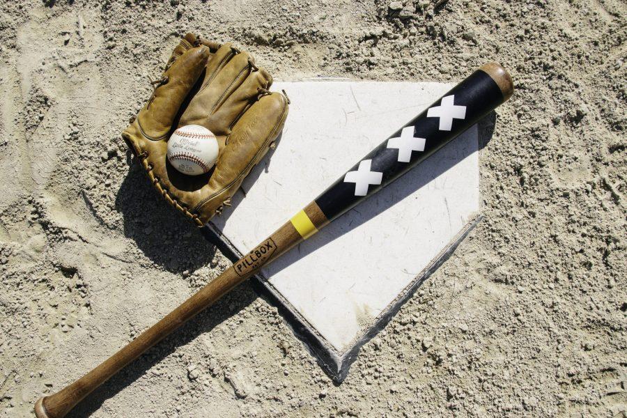 three-strikes-bat-home-plate-1920x1280