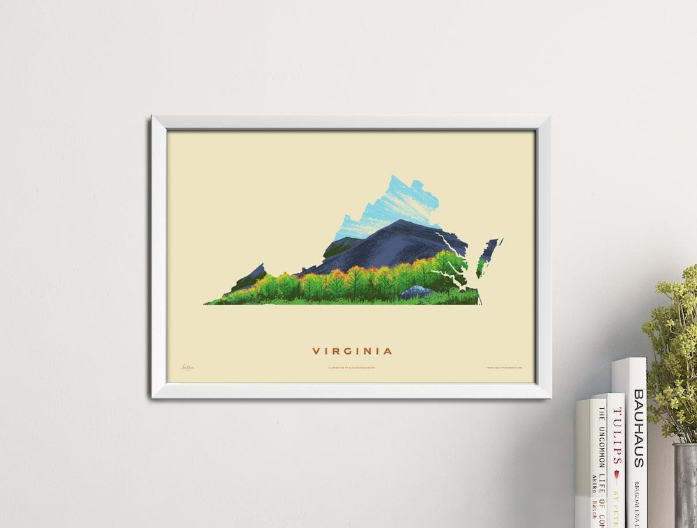 virginia-13x19-white-frame-room