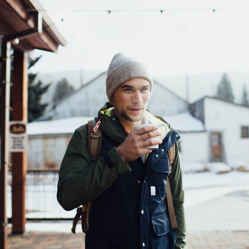 apparel-mountain-jacket-17_2048x2048