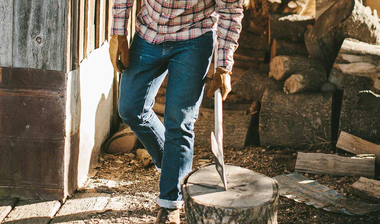 editorial_siskiyou_jeans_brokentwill_1440_03