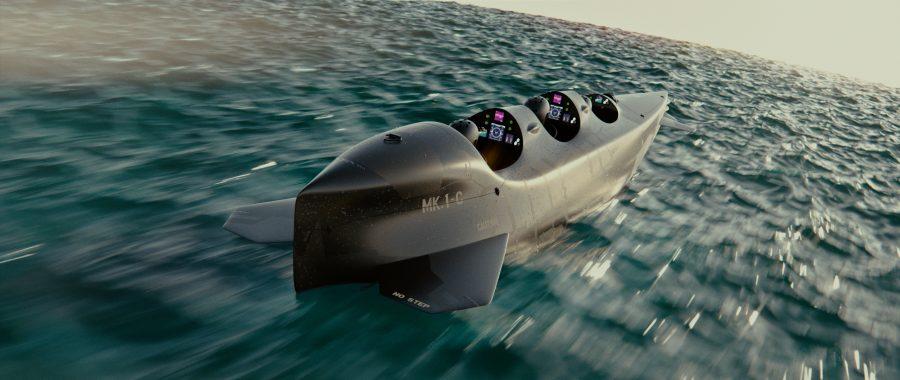 подводные лодки общей сложности таблица  видео