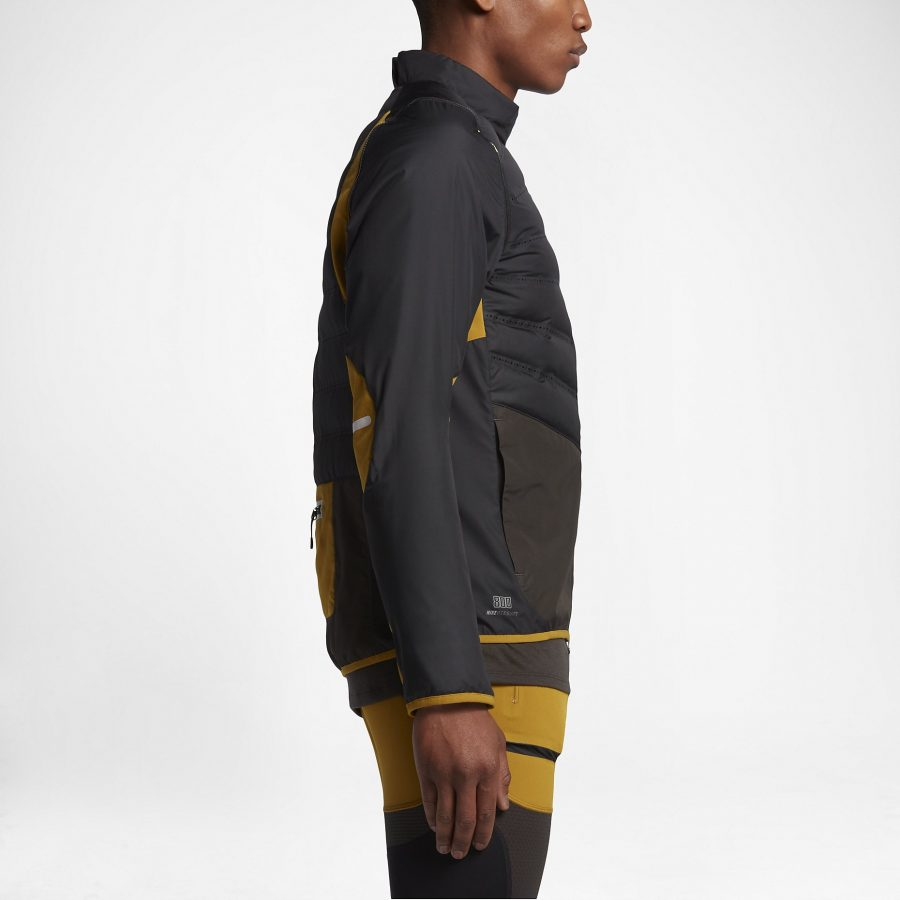 nikelab-gyakusou-aeroloft-zip-off-mens-running-jacket-1