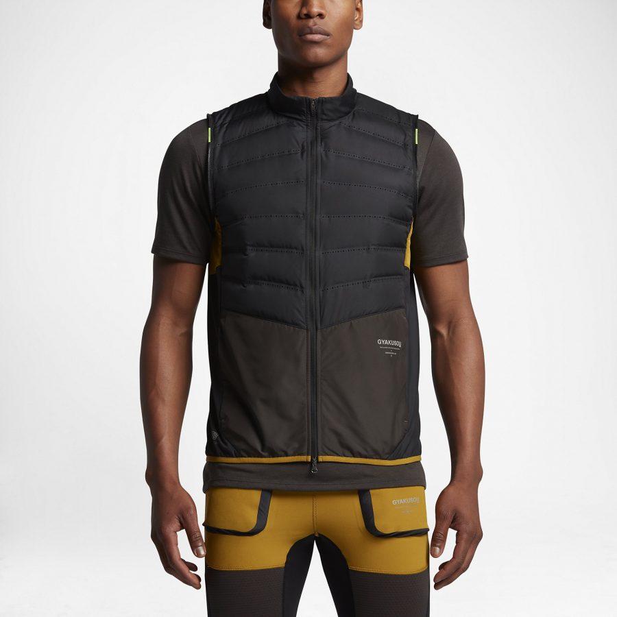 56b4cf60188d nikelab-gyakusou-aeroloft-zip-off-mens-running-jacket-