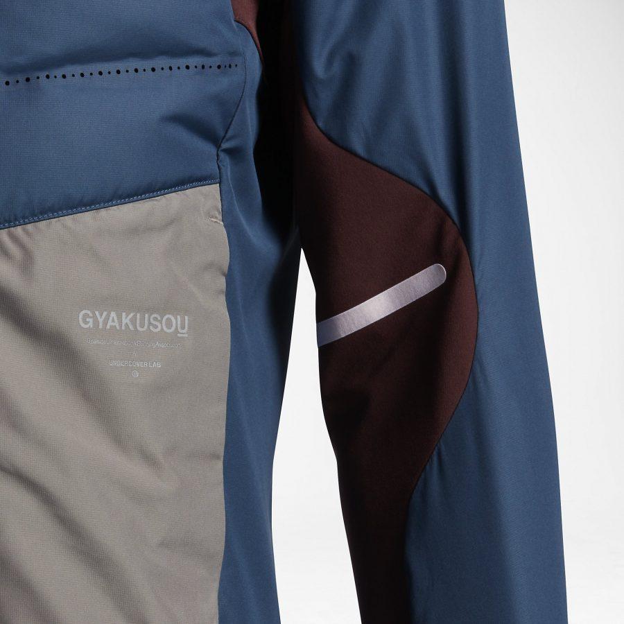 nikelab-gyakusou-aeroloft-zip-off-mens-running-jacket-3