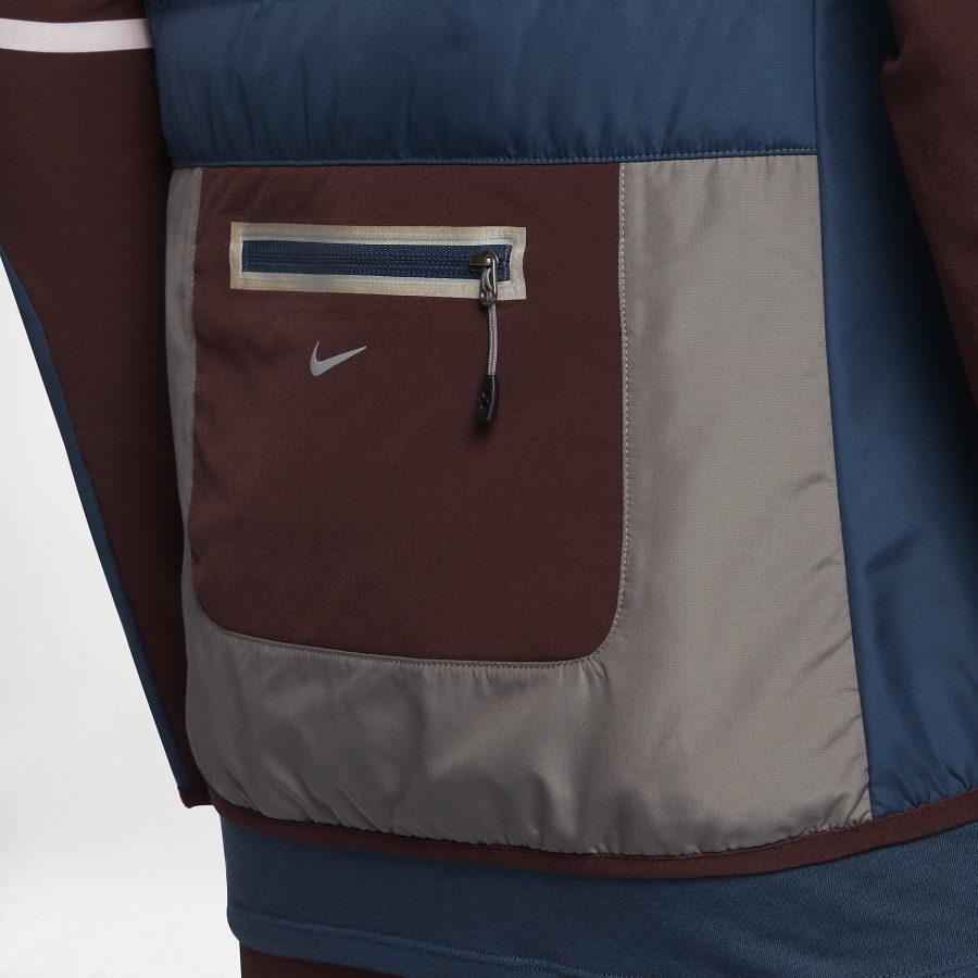 nikelab-gyakusou-aeroloft-zip-off-mens-running-jacket-4