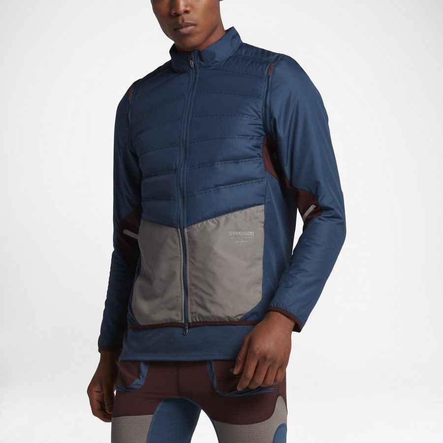 nikelab-gyakusou-aeroloft-zip-off-mens-running-jacket