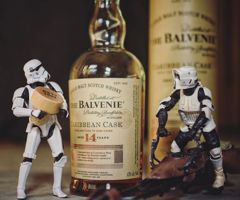 scotch_trooper_1462196101_hd