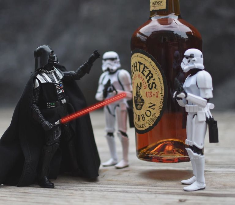 scotch_trooper_1462368796_hd
