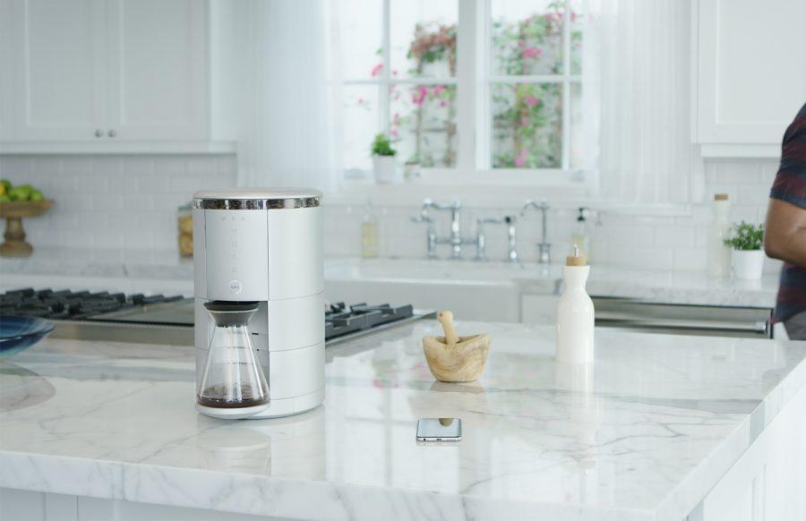 spinn-coffee-lifestyle-photo-01