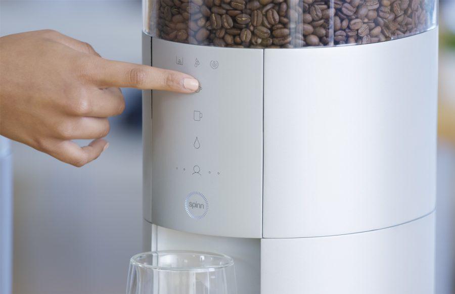 spinn-coffee-lifestyle-photo-02