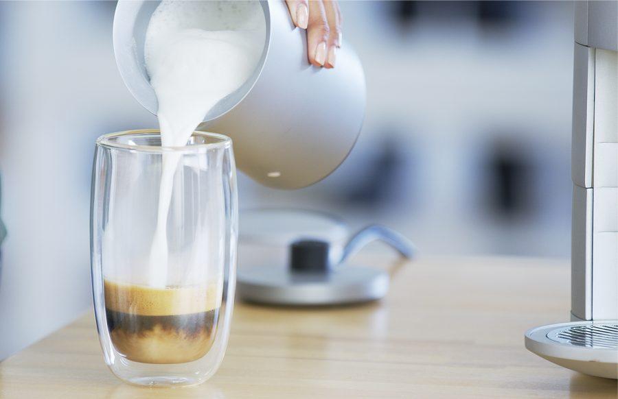 spinn-coffee-lifestyle-photo-08